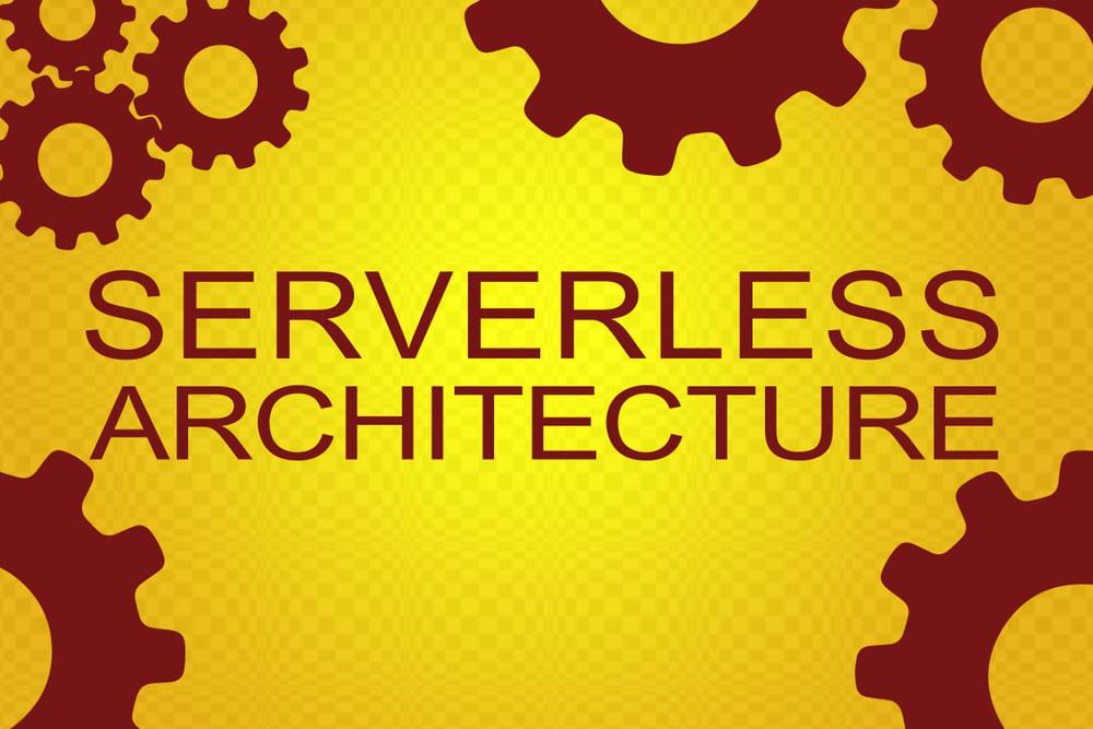 サーバーレスとは?代表的なサービスやメリット・デメリットについて